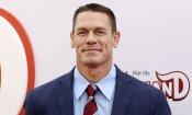 Jason Bateman dirigerà John Cena in una action comedy per Netflix