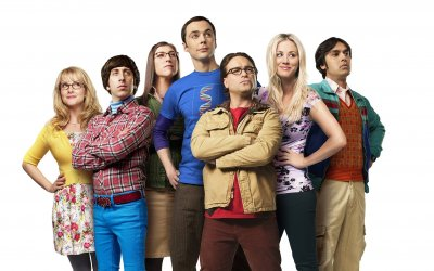 The Big Bang Theory 12, ultima stagione: cosa ci mancherà di Sheldon e compagni