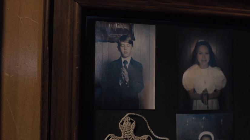 True Detective Season 3 Episode 4