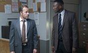 True Detective 3x04, la recensione: The Hour and the Day alla ricerca dei ricordi perduti