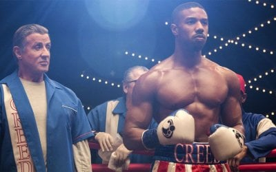 Da Rocky a Creed: la saga cult tra realtà e finzione