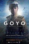 Locandina di Goyo: The Boy General