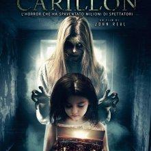 Locandina di Il Carillon