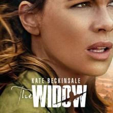 Locandina di The Widow