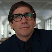 Velvet Buzzsaw: un primo piano di Jake Gyllenhaal