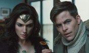 Wonder Woman 3 sarà ambientato nel presente, ma senza Chris Pine
