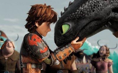 Dragon Trainer 3, la recensione: l'emozionante conclusione della trilogia di Dean De Blois