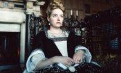 Emma Stone, la  Favorita agli Oscar 2019: i 5 grandi ruoli della star di La La Land