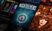I film e le serie tv in streaming della settimana, da Nightflyers a Russian Doll