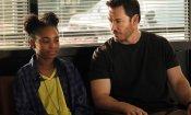 The Passage: record di ascolti per la nuova serie FOX