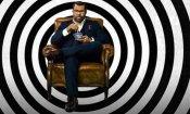 Ai Confini Della Realtà e The Good Fight 3: CBS All Access annuncia le première