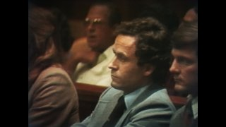 Conversation With A Killer The Ted Bundy Tapes 3
