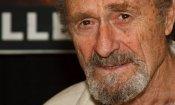 Addio a Dick Miller, l'attore di Gremlins e Terminator morto a 90 anni