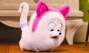 Pets 2: Gidget diventa un gatto nel nuovo trailer!