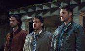 Da Supernatural ad Arrow, le 10 serie rinnovate da The CW