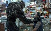 Ted Bundy e Venom: lo scontro tra i due fandom è delirante, ecco perché