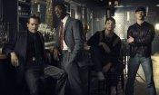 City on a Hill: Kevin Bacon è un agente corrotto nel trailer della serie