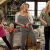 Le Amiche di Mamma si concluderà con la quinta stagione!