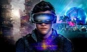 Da Ready Player One ai Gremlins e Blade Runner, ecco Infinity Vintage!