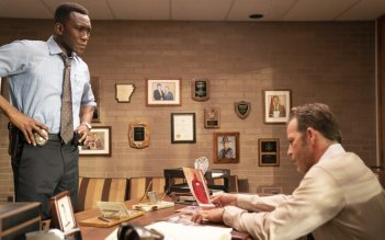 True Detective Stagione 3 If You Have Ghosts 5