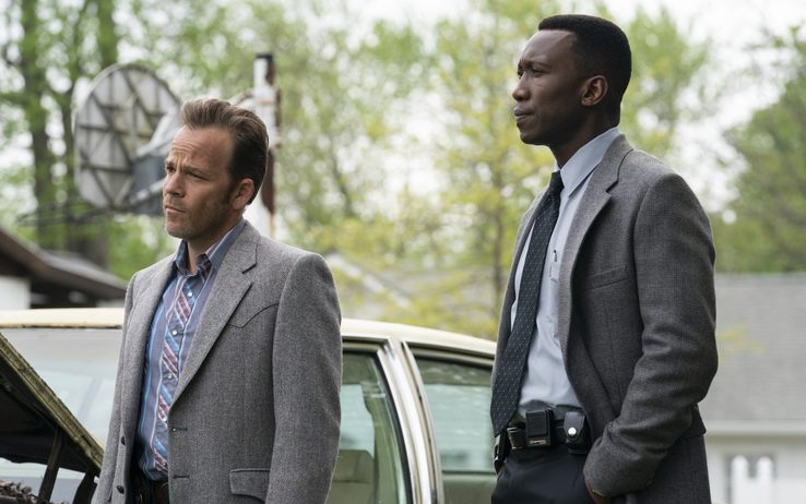 True Detective Stagione 3 If You Have Ghosts 7