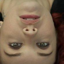 La vita in un attimo: un primo piano di Olivia Cooke