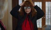 Russian Doll 2: Netflix rinnova la serie per la seconda stagione