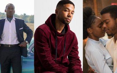 Da Green Book al caso Smollett: cinema, razzismo e l'importanza della Black Consciousness