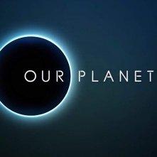 Locandina di Our Planet