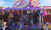 Toy Story 4 - Super Bowl Spot Italiano