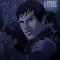 Adrian di Adriano Celentano, la recensione della quarta puntata della serie