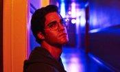 American Crime Story 2 - Versace è su Netflix: perché recuperare la serie più premiata dell'anno