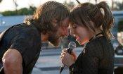 A Star is Born: 5 motivi per i quali il film con Lady Gaga e Bradley Cooper è un instant cult