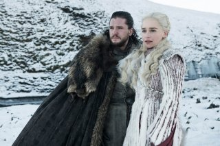 Got S8 Firstlook 02