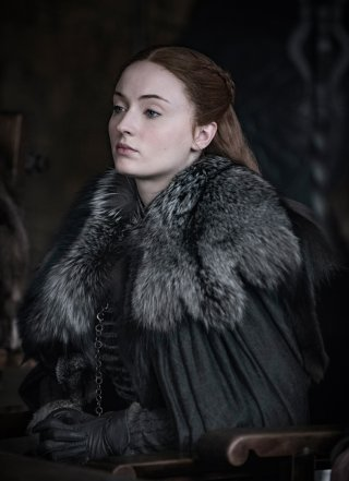 Got S8 Firstlook 04