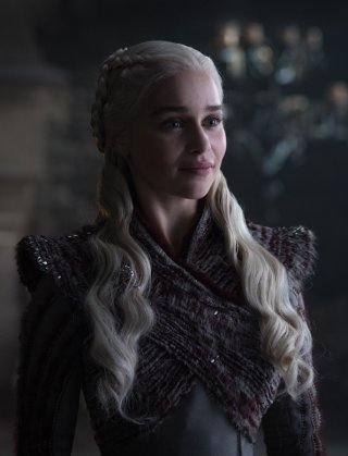 Got S8 Firstlook 14
