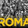 Oscar 2019: Roma è il favorito secondo i bookmakers