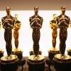 Oscar 2019: perché rischia di rivelarsi la peggior cerimonia di sempre
