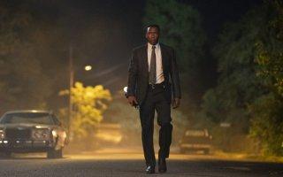 True Detective Stagione 3 Hunters In The Dark 3X06 4