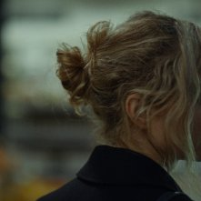 Hellohole: Alba Rohrwacher in una scena
