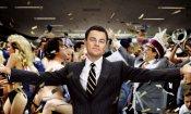 The Wolf of Wall Street, Rai Due taglia le scene di sesso e droga del film di Scorsese
