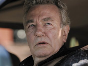 Before The Devil Knows Youre Dead Albert Finney