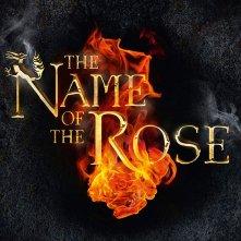 Locandina di Il nome della rosa