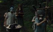 Pet Sematary: il trailer italiano del film tratto dal libro di Stephen King