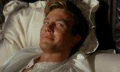Albert Finney: da Poirot a Tom Jones,  i grandi ruoli dell'attore inglese