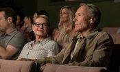 Film in uscita al cinema questa settimana: da The Mule a Copperman!