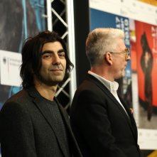 Berlino 2019: Fatih Akin alla conferenza di The Golden Glove