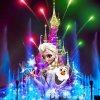 Magical Pride: ProVita si scaglia contro il gay pride della Disney