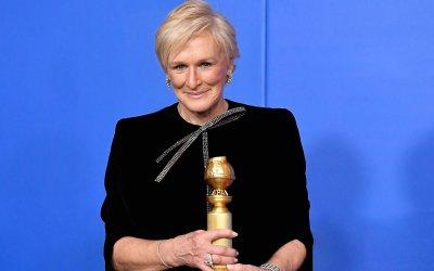 Glenn Close e gli Oscar 2019: perché merita il premio come miglior attrice