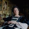 BAFTA 2019: La Favorita e Roma dominano gli Oscar britannici